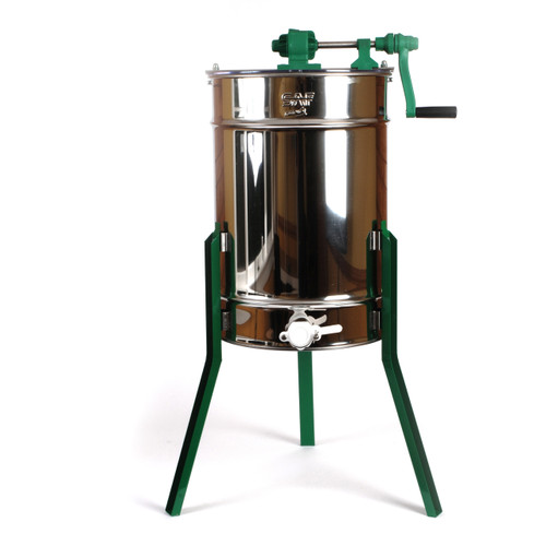Extractor - Four Frame with Legs