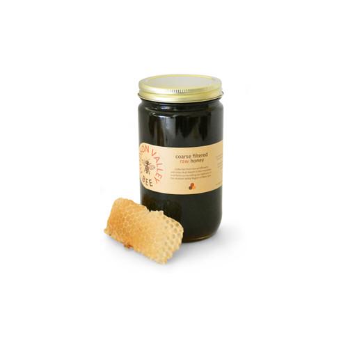 Honey - HVBee 2.75lbs