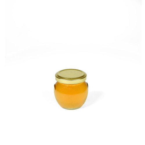 Honey Pot - Small