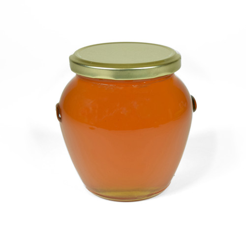 Honey Pot - Large