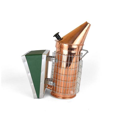 Copper Smoker Pro