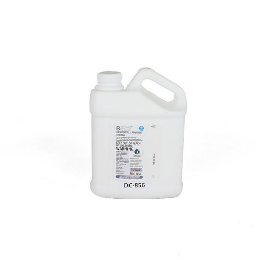 Certan B402 - 1 quart