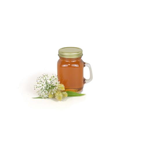Wedding Favor - Little Mug 4oz