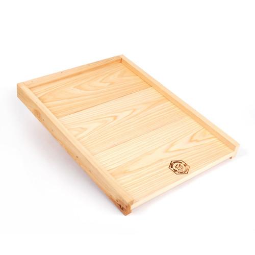 Bottom Board
