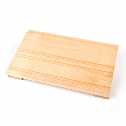Embedding Board