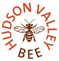 Hudson Valley Bee Supply