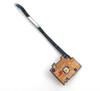 Dell Inspiron 15 3521 / 5521 Power Button Switch Board - LS-9101P