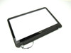 Dell Inspiron 3521 5521 Touchscreen LCD Bezel Digitizer - MP0JK 4J3M2
