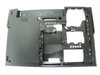 Dell Latitude E5510 Laptop Bottom Base Assembly - PC Card - XF82H