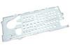 Alienware 14R1 Laptop Keyboard Support Bracket Frame - XJH8R
