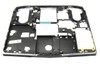 Alienware 17 R1 Laptop Bottom Base With ODD Slot - GXRRC