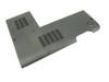Dell Inspiron 17R 5720 / 7720 Bottom Base Access Panel Door - N8D01