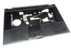 Dell Precision M4500 Palmrest Touchpad Assembly - 6KYFC