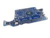 Dell Latitude 3480 i3-6006U Laptop Motherboard - HTG87