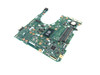 New Dell Inspiron 3567 i3-6006U Laptop Motherboard - NP4RY