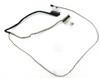 """Dell Inspiron 15 3551/ 3552 15.6"""" Ribbon EDP LCD Flex Cable - X2MP1"""