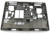 Dell Precision 15 7510 Laptop Bottom Base With USB C - HDW1J