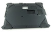 Dell Latitude 5414 Rugged Laptop Bottom Base Assembly - 6XW76