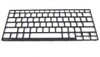 Dell Latitude 3350 Keyboard Bezel Trim Cover - 18NGG