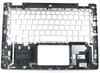 Dell Inspiron 13 7368 / 7378 Palmrest Assembly - 8CGT0