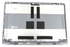 """Dell Inspiron 17 5770 17.3"""" LCD Back Cover Lid  - 1M62K"""