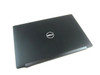 "Dell Latitude 7480 14"" LCD Back Cover for Touchscreen - JMCW9"