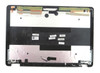 "Dell Latitude E5470 14"" LCD Back Cover Assembly - C0MRN"