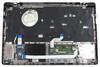 Dell Latitude 5580 Precision 3520 Palmrest Touchpad W/ SC Reader - A166U6