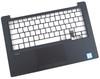 Dell Latitude 7280 7380 Palmrest Touchpad W/ SC Reader - 0JM9W