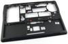 Dell Latitude E7450 Laptop Bottom Base Assembly - HVJ91