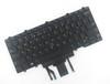 Dell Latitude E5450 E5470 E5480 E7450 E7470 Backlit US INTLKeyboard Dual Point - F2X80