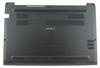 Dell Latitude 7390 Laptop Bottom Base Panel Assembly - YNM35 front