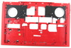 Dell Inspiron 15 7577 5587 Red Bottom Base Assembly - 0F7PC