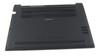 Dell Latitude 7280 Laptop Bottom Base Cover - JMJ71
