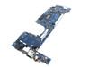 Dell Latitude 7290 / 7390 Laptop Motherboard W/ I5-8350U CPU - 5HR7R