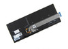 Dell Inspiron 5447 5448 5458 Latitude 3470 Backlit Keyboard - 9MNCD