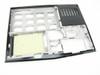 Alienware M11x Black Laptop Bottom Base Assembly - J6VM2