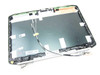 "Dell Latitude E5420 14"" LCD Back Cover Lid Assembly with Hinges - JWDPT (A)"