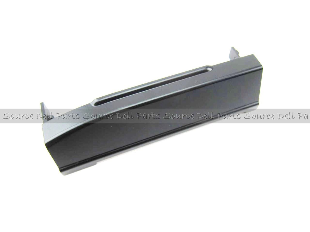 Dell Latitude E6400 E6410 / Precision M2400 Hard Drive Caddy - 1M9KD