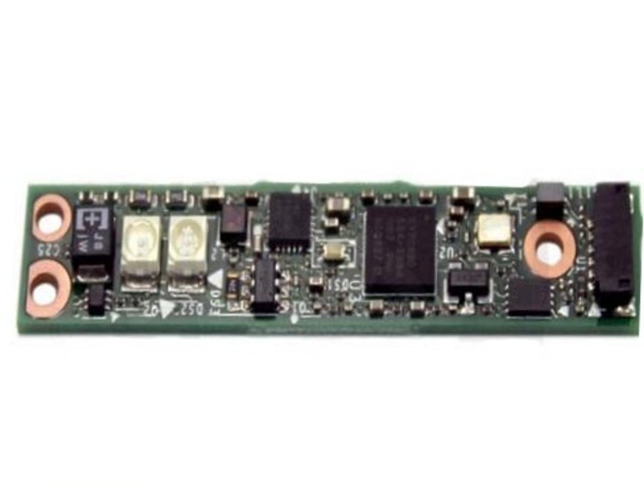Alienware M17XR3 Dell XPS L702X 3D Infrared (IR) Emitter Board - XX7CM