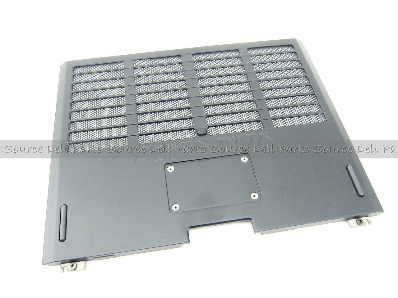 Alienware M17x / M17xR2 Bottom Access Panel Door - C395N