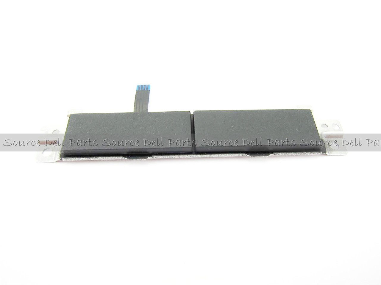 Dell Latitude E6330 Touchpad Mouse Buttons - A12132