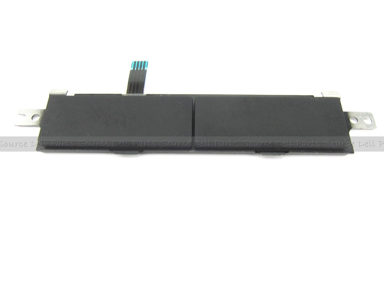 Dell Latitude XT3 Touchpad Mouse Buttons - 6037B0063901