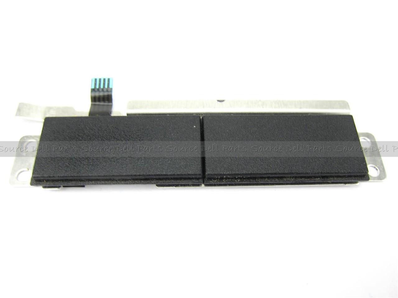 Dell Latitude E5400 Touchpad Mouse Buttons - 60.4X708.001