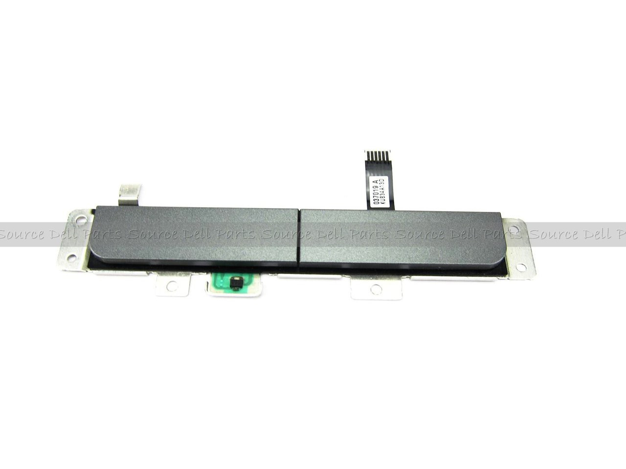 Dell XPS L702X L502X Touchpad Mouse Click Buttons - KUB34A11D