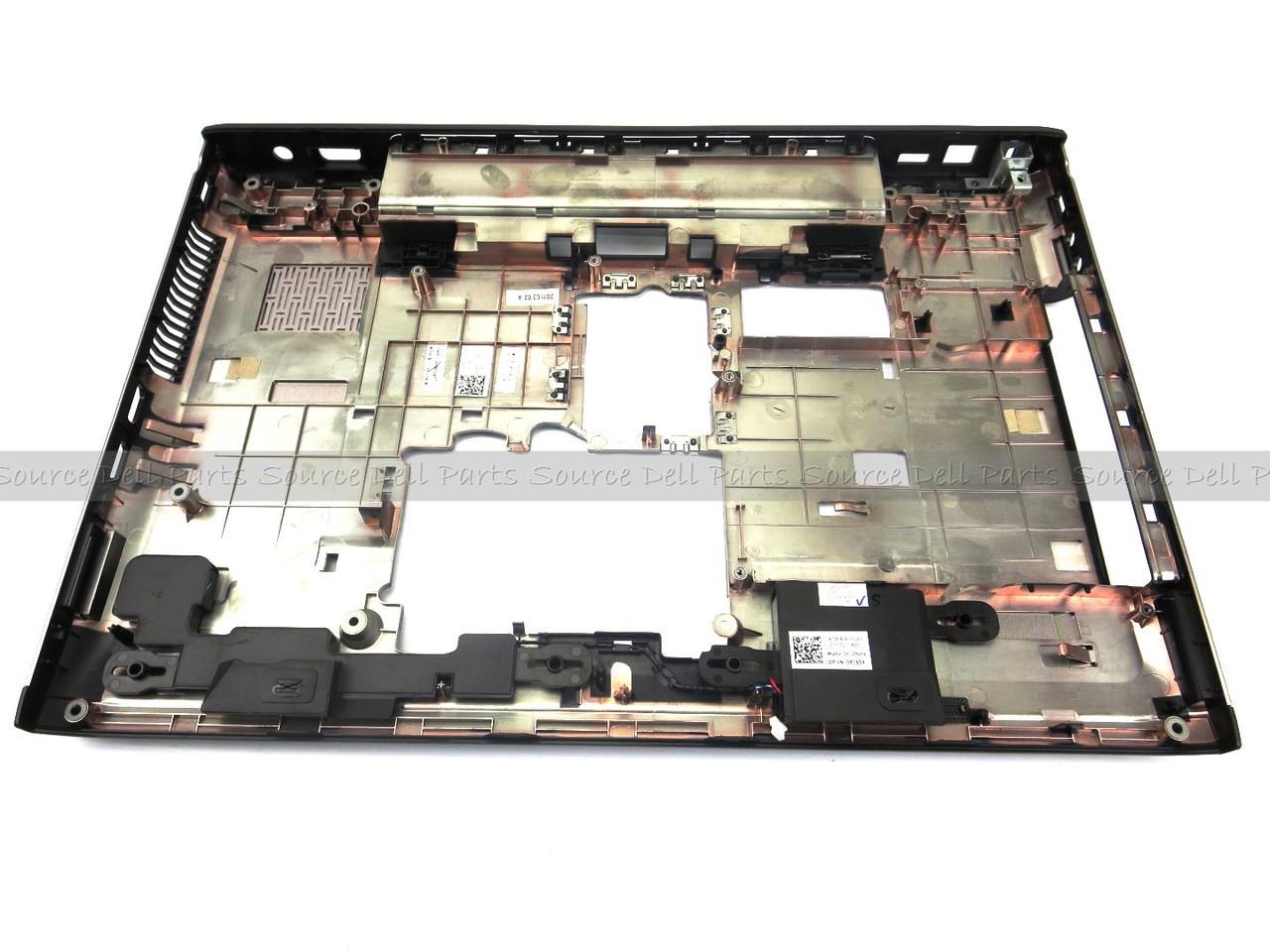 Dell Vostro 3550 Laptop Bottom Base Assembly - X6WF6 (B)