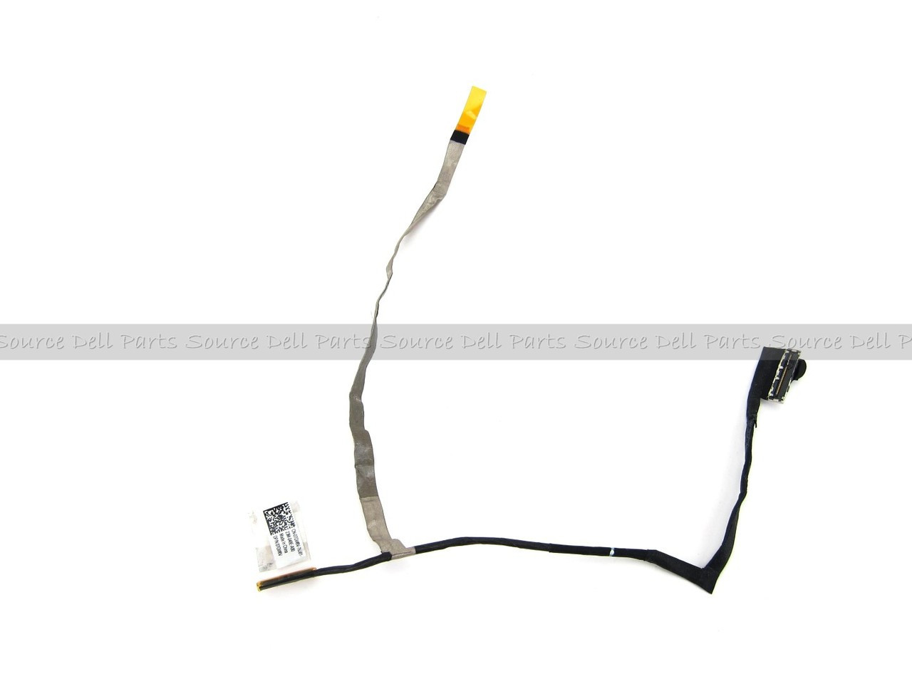 Dell Vostro 3460 Lcd Video Cable - 7GW6V