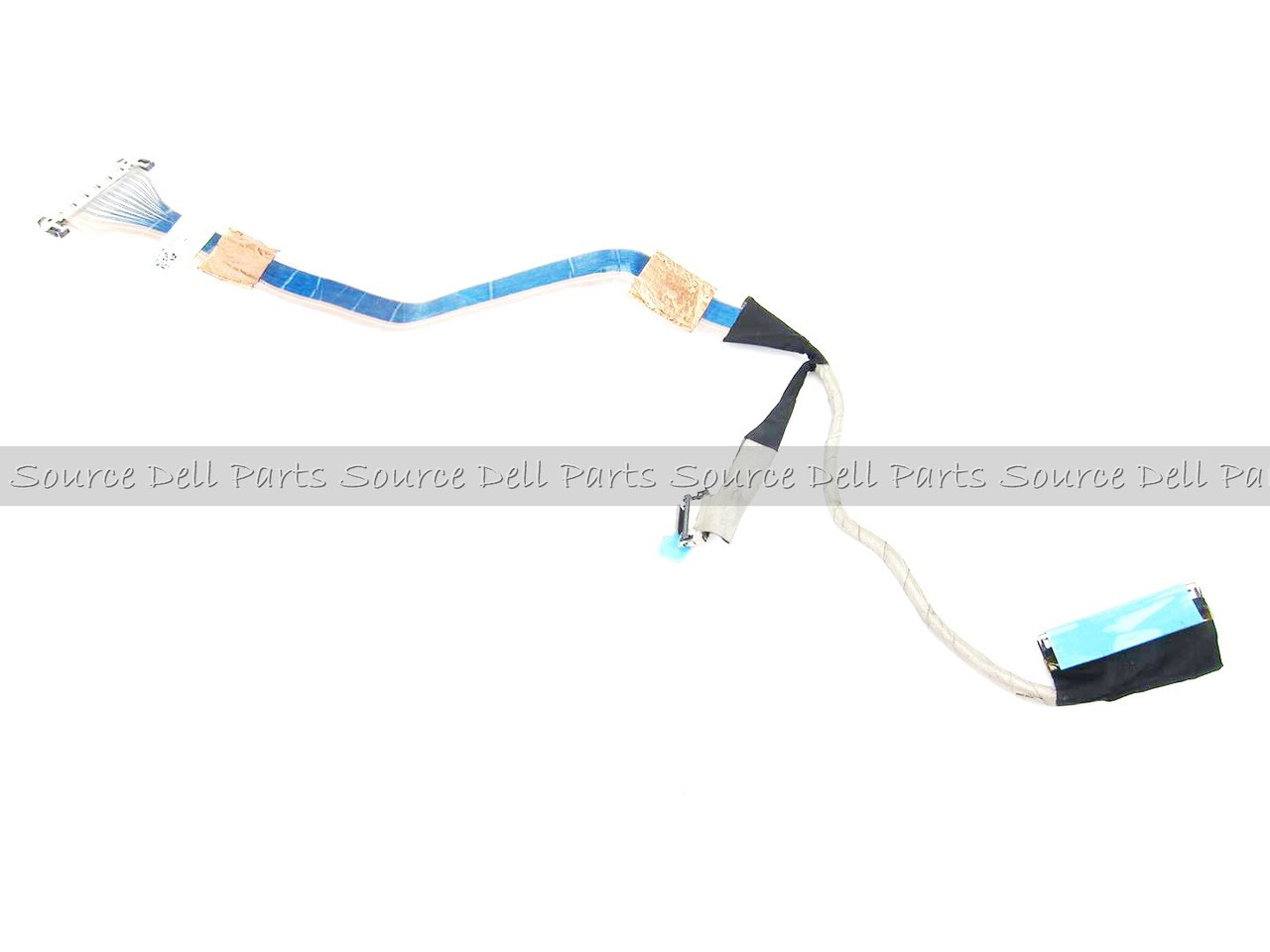 "Alienware M17x 17.3"" CCFL LCD Video Cable - T557R"