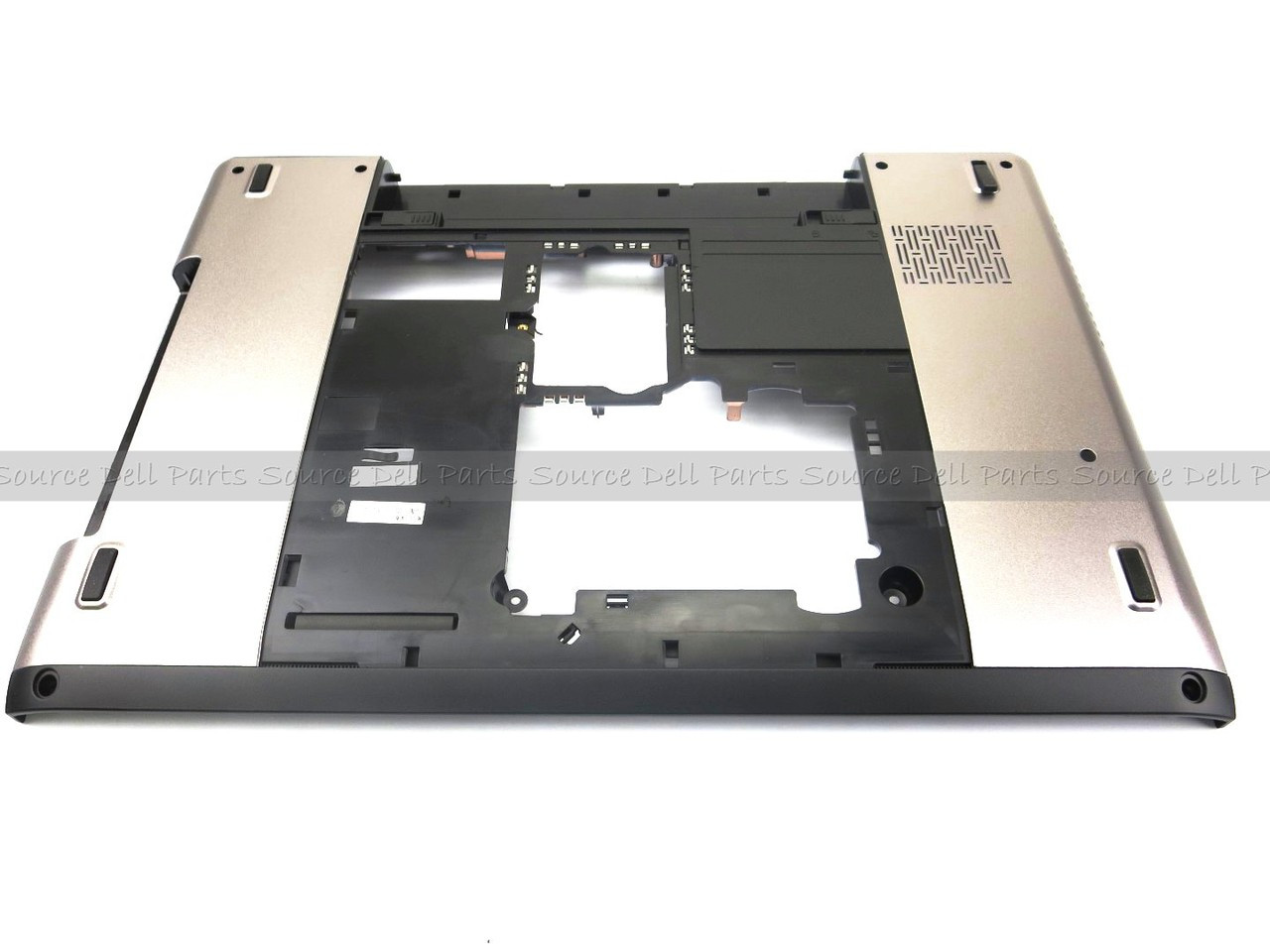Dell Vostro 3550 Bottom Base Case Assembly - 01X7K (B)