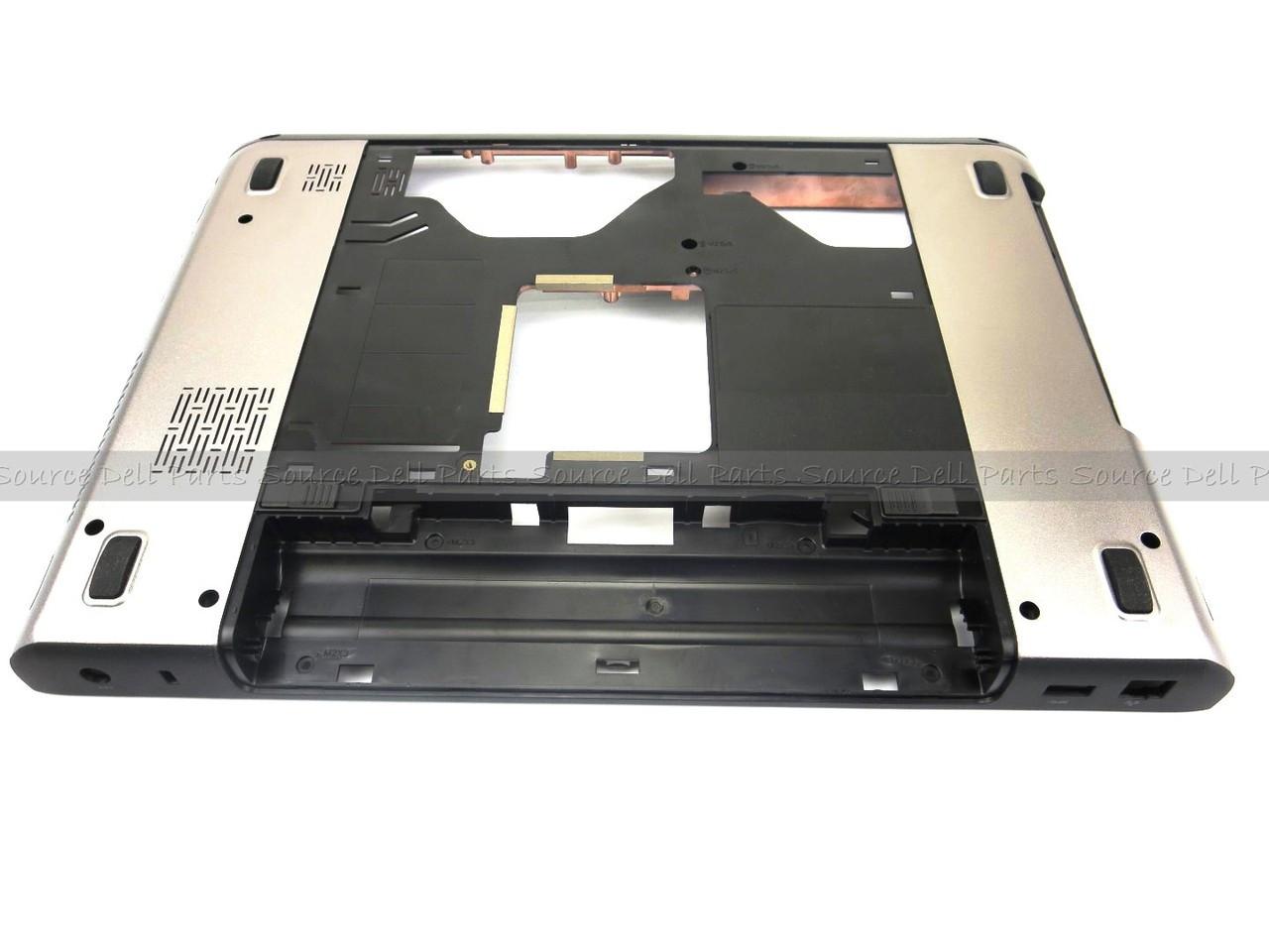 Dell Vostro 3450 Bottom Base Case -  9FV14